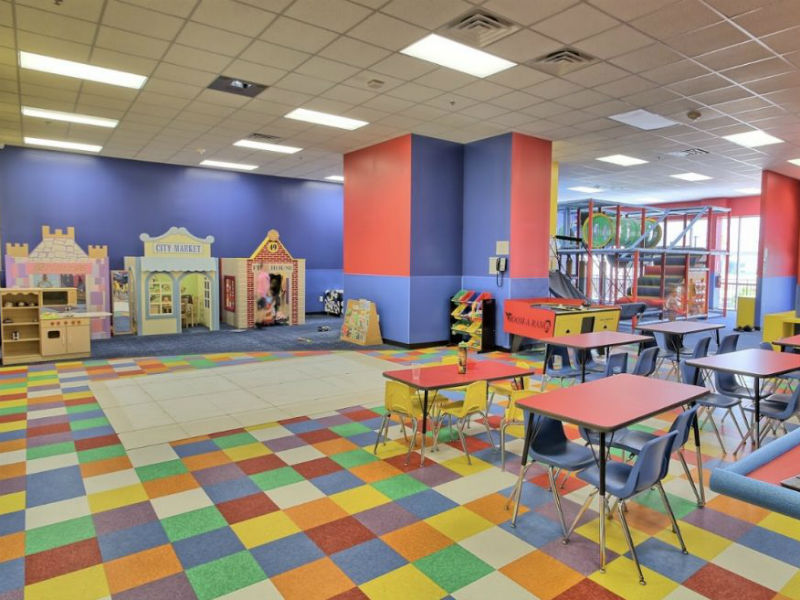 08-daycare near me_drop-off_weekend day care_drop-in_date night-houston texas zip code 77024