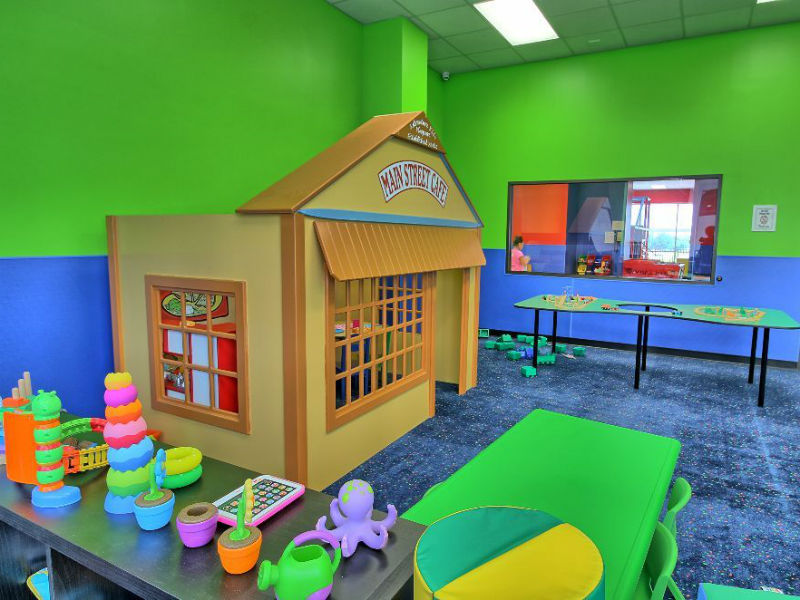 12-daycare near me_drop-off_weekend day care_drop-in_date night-houston texas zip code 77024
